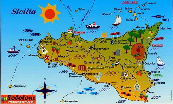 mappa_sicilia